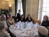 banquet_2012-04-15_36