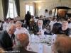 banquet_2012-04-15_42