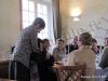 banquet_2012-04-15_43