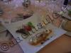 banquet_2014-04-29_copyright