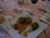 banquet_2014-04-30_copyright