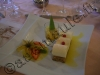 banquet_2014-04-31_copyright