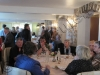 banquet_2014-04-39_copyright