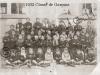1932_garcons