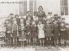 1933-1934_garcons