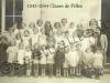 1943-1944_filles