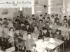 1965-1966_Maternelle-Coty