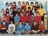 1974-1975_cm1_mmeoliverio