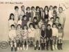1970-1971_cp_mmechevalier