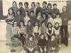 1973-1974_cm1_mrlesieur
