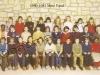 1980-1981_mmefasol