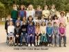 1988-1989_cm2_mmesoude