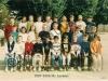 1997-1998_mrlesieur