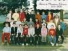 1998-1999_mrlabouise