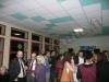 retrouvailles_2012-11-17_134
