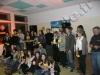 retrouvailles_2012-11-17_146