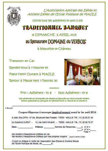 AAE_BanquetVerbois_2014.04.06_Thumbnail
