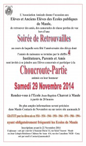 AAE_Retrouvailles_Annonce_2014.10